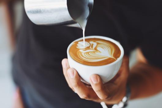 mescht-coffee-skincare